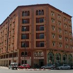 Photo of Hotel Al Kabir