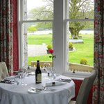 Photo of Kilcamb Lodge Hotel & Restaurant