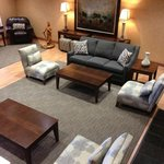 Country Inn & Suites By Carlson, Quincy, Il