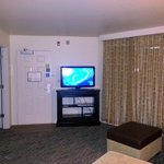 HYATT house Bridgewater Foto