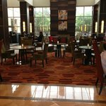Foto de Minneapolis Marriott Southwest