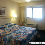 Motel 6 St. Louis-Bridgetonの写真
