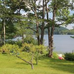 Berkshire Lakeside Lodge의 사진
