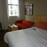 Photo de Travelodge Phillip Street Sydney City Hotel