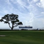 Foto de The Lodge at Sea Island