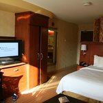 Courtyard by Marriott by Marriott Philadelphia Montgomeryville resmi