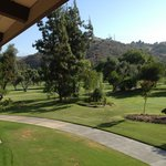 Foto van Sycuan Golf & Tennis Resort
