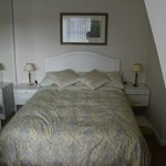 Foto van Heatherdale Bed & Breakfast