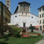 Guide Turistiche La Giunchiglia Day Tours