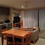 Φωτογραφία: Peppers Pier Resort, Hervey Bay