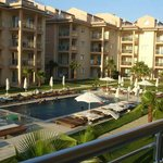 Photo of Kusadasi International Golf Resort Aparts