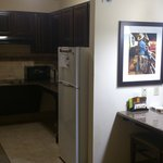 Staybridge Suites West Fort Worth Foto