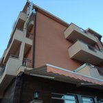Photo of Garni Hotel Fineso