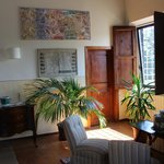 Foto Rovezzano Bed and Breakfast