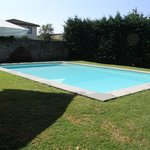 Φωτογραφία: Rovezzano Bed and Breakfast