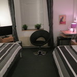 Bed & Breakfast Zuidlaren의 사진