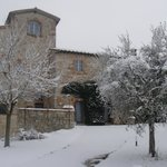 Photo of Relais Castel Bigozzi