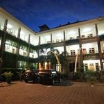 The Tirtha Inn Pondok Anyar의 사진