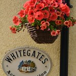 Whitegates Guest Houseの写真