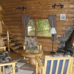 Clearwater Lake Lodge And Resort
