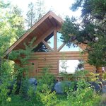 Φωτογραφία: Clearwater Lake Lodge And Resort