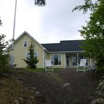 Photo of River Tides Bed & Breakfast