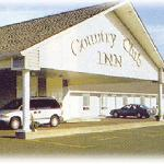 Country Club Inn resmi