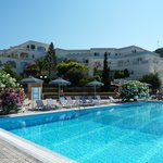 Arion Palace Hotel의 사진