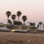 Travelodge Huntington Beach-Sunset Beach Foto