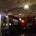 Photo de Rose and Crown