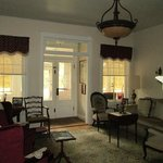 Celibeth House Bed and Breakfast Foto