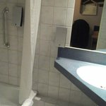Foto Holiday Inn Express London Stratford