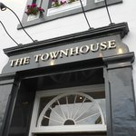 Foto van The Townhouse Hotel