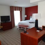 Foto Hampton Inn Myrtle Beach-Broadway @ The Beach