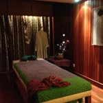 Borneo Oasis Wellness Centre