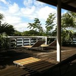 Labasa Riverview Private Hotelの写真