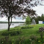 Photo of Manoir Lac Etchemin