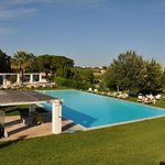 Photo of Relais Masseria Villa Cenci
