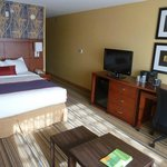 Courtyard by Marriott Moorhead resmi