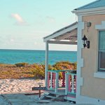 Castaways Beach House