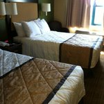 Foto de Extended Stay America - Los Angeles - Burbank Airport