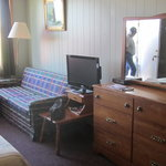 Royalty Maples Cottages and Motel resmi