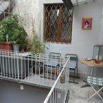 Photo of B&B Casapiu Piazza Erbe