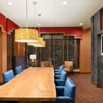 Foto van Hilton Garden Inn Scottsdale North/Perimeter Center