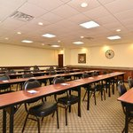 BEST WESTERN PLUS La Grange Inn & Suites Foto