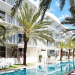 National Hotel Miami Beach
