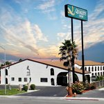 Best Western King City Inn