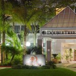 Photo of DoubleTree by Hilton Hotel LAX - El Segundo