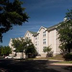 Photo of Homewood Suites by Hilton Austin-Arboretum / NW
