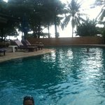 Foto Absolute Sea Pearl Beach Resort & Spa